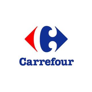 carrefour-romnia-s.a.