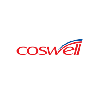 coswell-s.p.a.