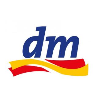 dm-drogerie-markt-s.r.l.