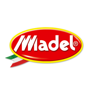 madel-s.p.a.