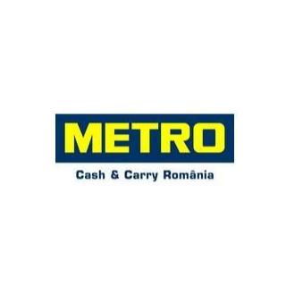 metro-cash-carry-romania-s.r.l.