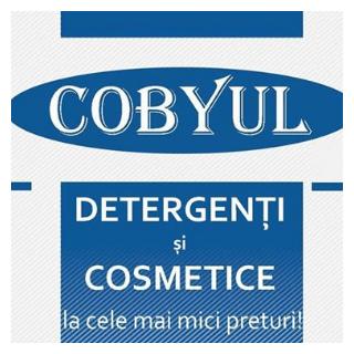 cobyul-s.r.l.