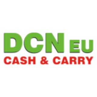 dcn-eu-retail-s.r.l.