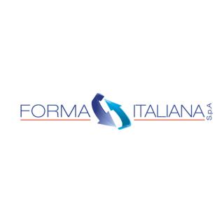 forma-italiana-s.p.a.