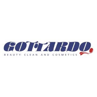 gottardo-s.p.a.