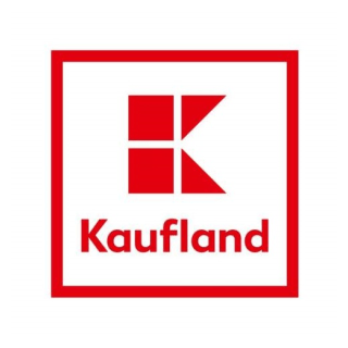 kaufland-romania-s.r.l.