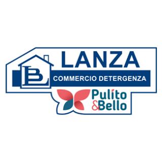 lanza-commercio-detergenza-s.r.l.
