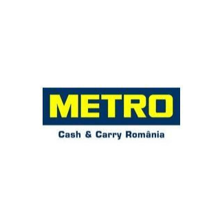 metro-cash-carry-romania-s.r.l.