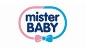mister-baby