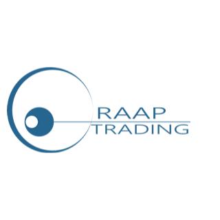 raap-trading-sas