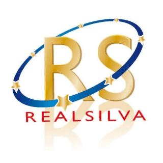 real-silva-s.r.l.